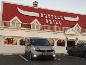 CZN-Buffalo.jpg