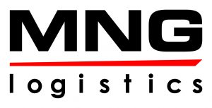 MNG Logistics_logo WIT-01.jpg