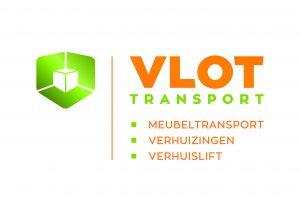 Logo_VlotTransport_USPs_FC_300dpi.jpg