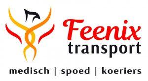 Feenix.jpg