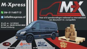 Web pagina M-Xpress.PNG