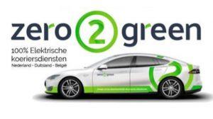 logo+auto+tekst.jpg